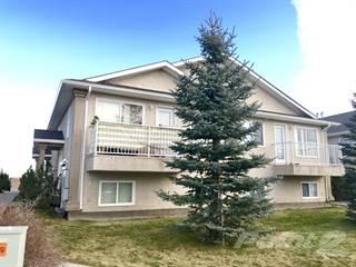 Multi-family Home for sale in 15 Highlands Pl W, Lethbridge, Alberta