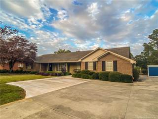 Single Family for sale in 355 Newgate Street, Lumberton, NC, 28358
