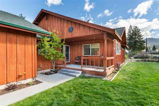 Single Family for sale in 998 Sierra Brooks Drive, Sierra Brooks, CA, 96118