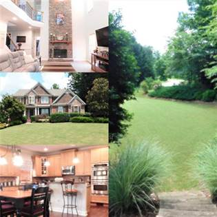 Residential Property for sale in 2334 Traditions Way, Jefferson, GA, 30549