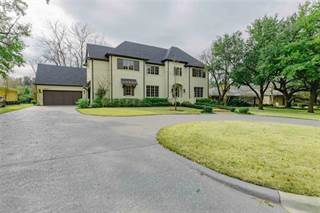 Single Family for sale in 6754 Prestonshire Lane, Dallas, TX, 75225