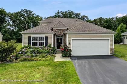Residential Property for sale in 42 W Da Vinci Way, Jersey Shore, NJ, 07727