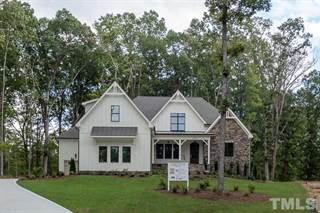 Single Family for sale in 204 Stonetree Way, Wake Forest, NC, 27587