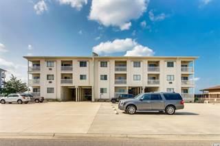 Condo for sale in 4003 N Ocean Blvd C2, Myrtle Beach, SC, 29577