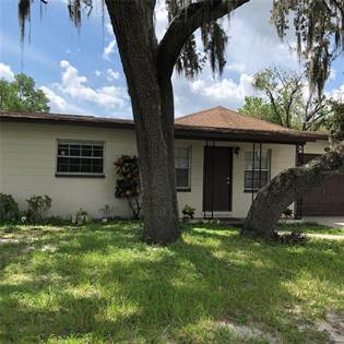 Residential Property for sale in 10916 N 22ND STREET, Tampa, FL, 33612