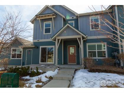 Residential Property for sale in 3082 Carbondale Ln, Boulder, CO, 80301