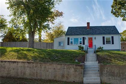 Residential for sale in 149 Tennyson Road, Warwick, RI, 02888