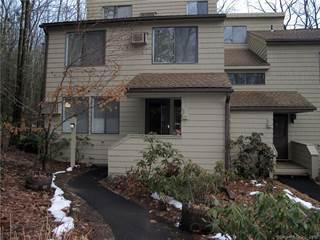Condo for sale in 221 Ledge Drive 221, Torrington, CT, 06790
