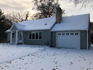 Single Family for sale in 50 Lakeview Avenue, Tonka Bay, MN, 55331