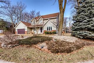 Single Family for sale in 33 Summer Tree Lane, Collinsville, IL, 62234