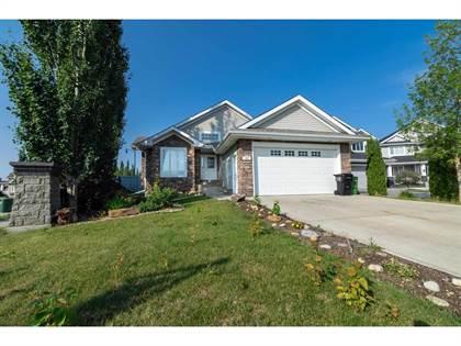 Single Family for sale in 365 Magrath BV NW, Edmonton, Alberta, T6R0N1