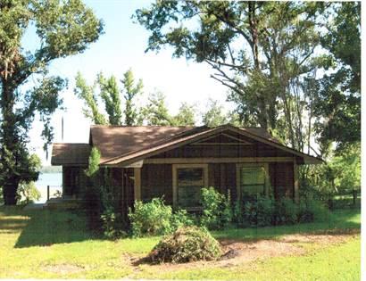 Residential Property for sale in 546 Booster Club Road, Bainbridge, GA, 39819
