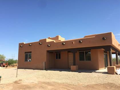 Residential Property for rent in No address available, Phoenix, AZ, 85086