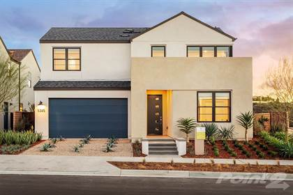 Singlefamily for sale in 5400 Morning Sage Way, San Diego, CA, 92130