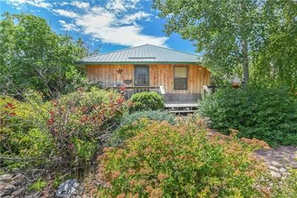Residential for sale in 516 W 5 STREET, Hardin, MT, 59034