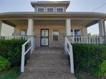 Residential Property for sale in 3328 Moorewood Dr, Nashville, TN, 37207