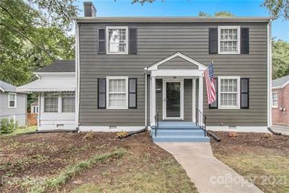 Residential Property for sale in 507 Hanna Street, Gastonia, NC, 28052