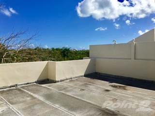 Condo for sale in Plaza Antillana PH ave Cesar Gonzalez, San Juan, PR, 00918