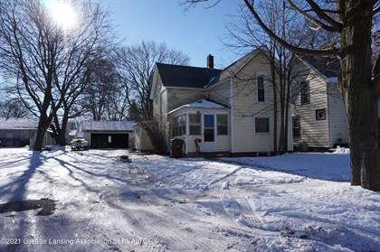 Residential Property for sale in 218 Warren Street, Charlotte, MI, 48813