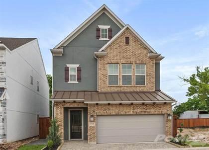 Singlefamily for sale in 1705 Lindsey Ridge Drive, Houston, TX, 77055