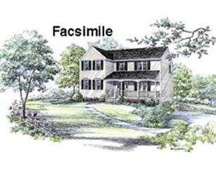 Single Family for sale in 150 Hemlock Drive, Holliston, MA, 01746