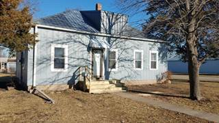 Single Family for sale in 202 West South St., Lake City, IA, 51449