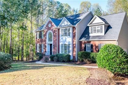 Residential for sale in 595 Devonshire Farms Way, Alpharetta, GA, 30004