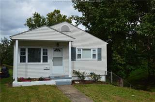 Residential Property for sale in 413 Prospect Avenue, South Charleston, WV, 25303