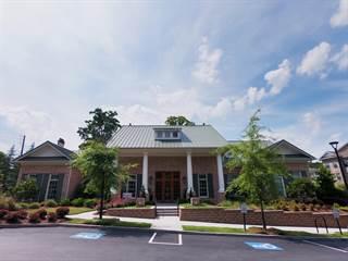 Apartment for rent in Eleven85, Atlanta, GA, 30318