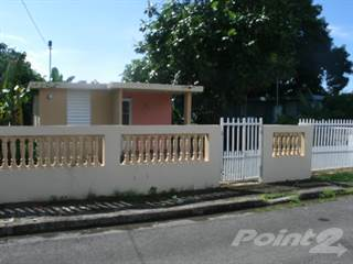 Residential Property for rent in Bo Barrancas  calle 2 #31, Guayama, PR, 00784