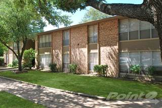 Apartment For Rent In Eastwood   The Penelope, Tyler, TX, 75701
