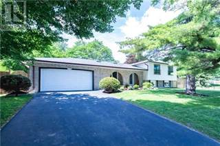 Single Family for sale in 290 ASH TREE WAY, Oakville, Ontario