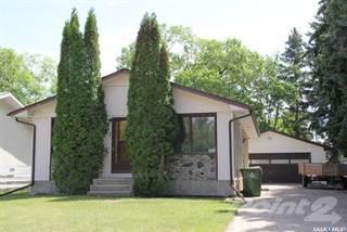 Residential Property for sale in 1251 McKay DRIVE, Prince Albert, Saskatchewan, S6V 5V1