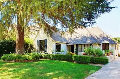 Apartment for rent in 407 N. Citrus, Los Angeles, CA, 90036