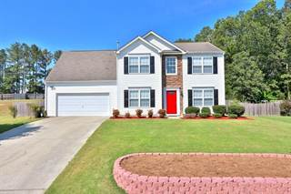 Single Family for sale in 1015 CAMPBELL GATE Road SE, Lawrenceville, GA, 30045