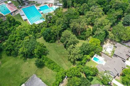 Lots And Land for sale in 1065 Bingle Road, Houston, TX, 77055