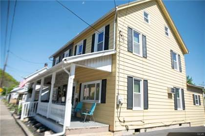 Residential Property for sale in 5165 Front Street, Whitehall, PA, 18052