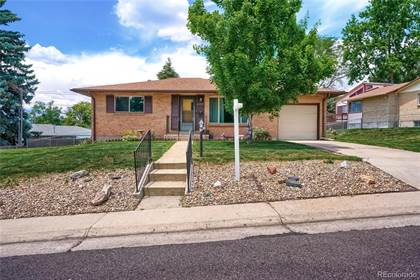 Residential for sale in 2727 S Stuart Street, Denver, CO, 80236