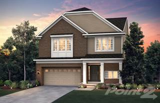Canton Real Estate Homes For Sale In Canton Mi Point2 Homes