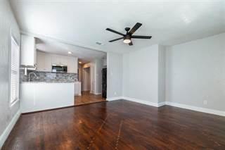 Single Family for sale in 2157 E Overton Road, Dallas, TX, 75216