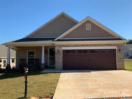 Residential Property for sale in 1006 IDA GRACE TRAIL, New Albany, MS, 38652