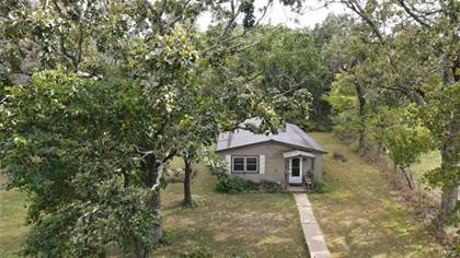 Residential Property for sale in 2830 Highway H, Salem, MO, 65560