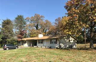 Multi-family Home for sale in 1214 Glade Hill Drive 3, Knoxville, TN, 37909