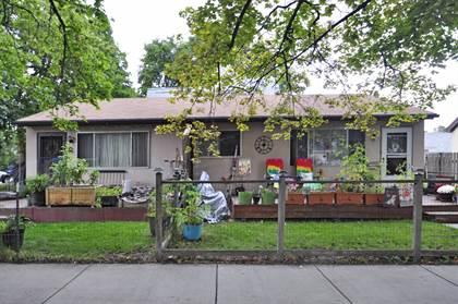 Multifamily for sale in 635 Chestnut Street, Missoula, MT, 59801