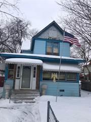 Single Family for sale in 2311 Lyndale Avenue N, Minneapolis, MN, 55411