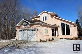 Single Family for sale in 47 Burmac RD, Winnipeg, Manitoba, R2J4C3