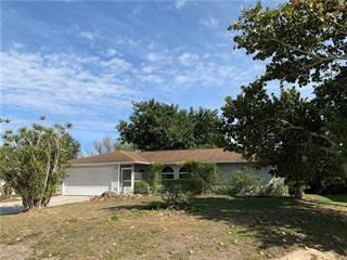 Single Family for sale in 1005 NE 6th AVE, Cape Coral, FL, 33909