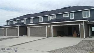 Multi-Family for sale in 1301 Westwood Circle, Belgrade, MT, 59714