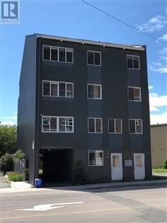 Multi-family Home for sale in 682 PRINCESS Street, Kingston, Ontario, K7L1E7
