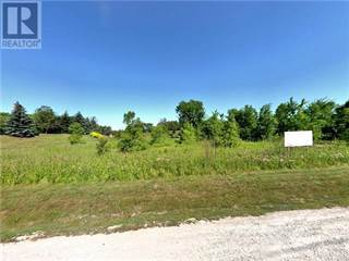 Land for sale in 1800 MISSISSAUGA RD, Mississauga, Ontario